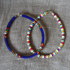 Zulu-bead-necklace-1-for-sale-bazaar-africa