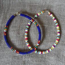 Zulu-bead-necklace-1-for-sale-bazaar-africa
