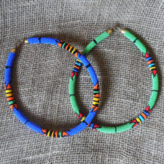 Zulu-bead-necklace-2-for-sale-bazaar-africa