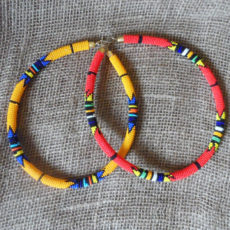 Zulu-bead-necklace-3-for-sale-bazaar-africa