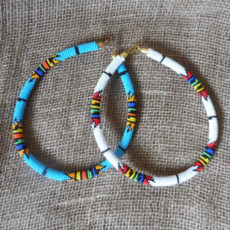 Zulu-bead-necklace-4-for-sale-bazaar-africa