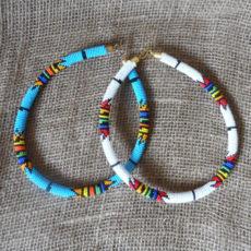 Zulu-bead-necklace-4-for-sale-bazaar-africa