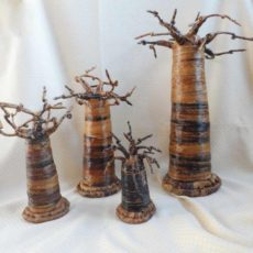 baobab-trees-handmade-from-banana-leaf-for-sale-bazaar-africa