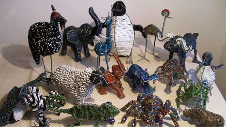 3D-beaded-animals