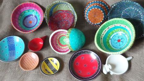 bowls-composite-bazaar-africa-gifts