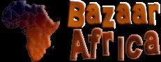 Bazaar Africa