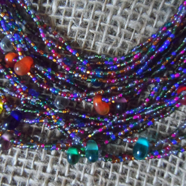 ulti-strand-necklace-two-sized-beads-for-sale-bazaar-africa