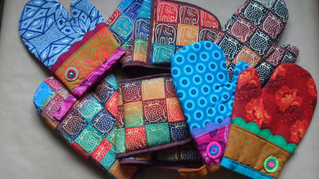 oven-gloves-composite-for-sale-bazaar-africa-gifts