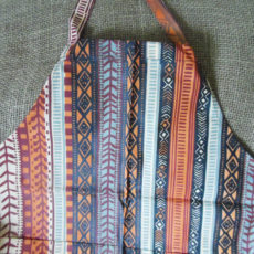 ApKgb-geometric-pattern-apron-handmade-in-South-Africa-for-sale-bazaar-africa