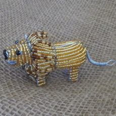 BASml-beaded-3D-mini-lion-on-wire-frames-for-sale-bazaar-africa.jpg