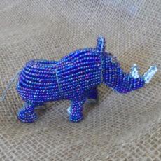 BASpr-beaded-3D-purple-rhino-on-wire-frames-for-sale-bazaar-africa.jpg