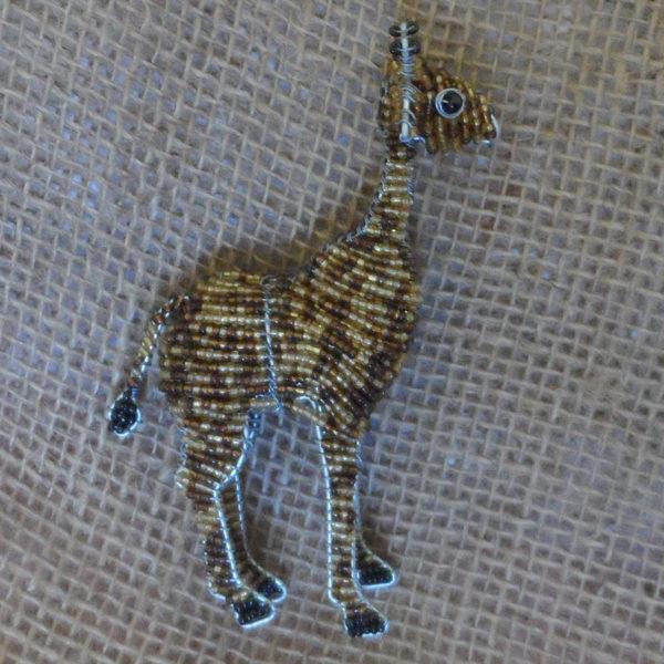 BASsbg-beaded-3D-brown-giraffe-on-wire-frames-for-sale-bazaar-africa.jpg