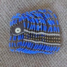 BcMrb-Maasai-bead-leather-bracelet-for-sale-bazaar-africa