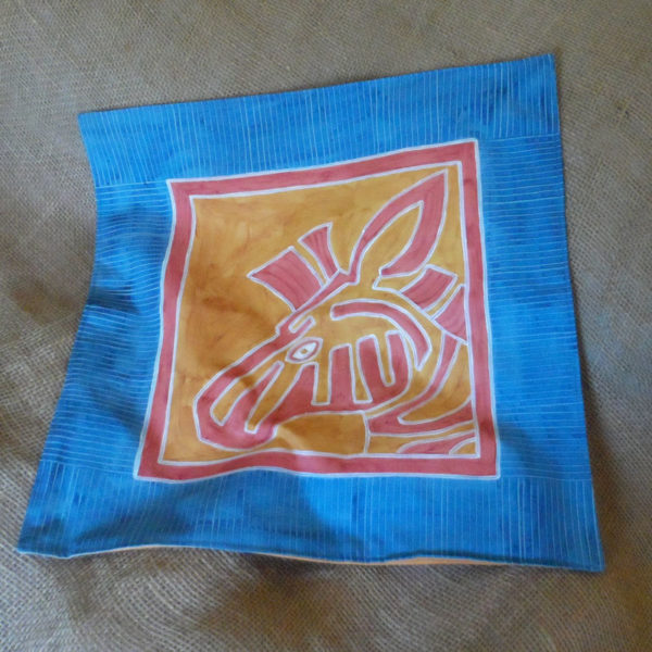 CCsz-cushion-cover-screen-pring-S.Africa-for-sale-bazaar-africa