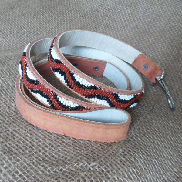 DLCbs-Beaded-leather-dog-leads-handcrafted-in-Kenya-for-sale-bazaar-africa
