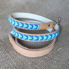 DLCtt-Beaded-leather-dog-leads-handcrafted-in-Kenya-for-sale-bazaar-africa