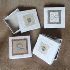 Handmade-gift-boxes-for-sale-bazaar-africa