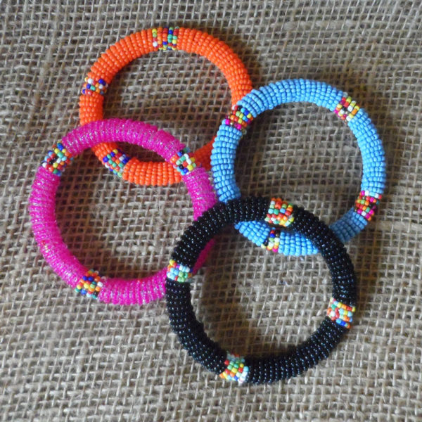 Maasai-bead-bangle-2-for-sale-bazaar-africa