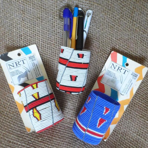 Maasai-beaded-pencil-holders-2-for-sale-bazaar-africa.jpg.jpg