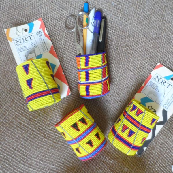 Maasai-beaded-pencil-holders-for-sale-bazaar-africa.jpg