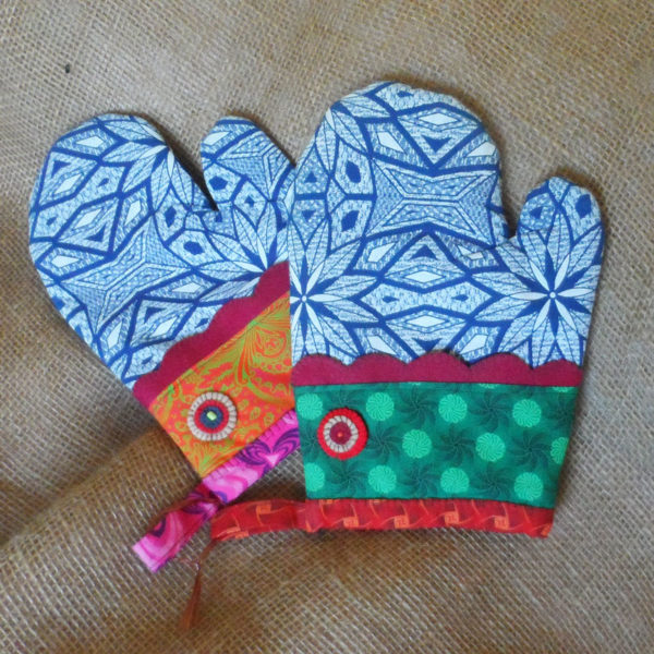 OGZb-Oven-gloves-Shwe-Shwe-fabric-handmade-felt-decoration-for-sale-bazaar-africa-.JPG
