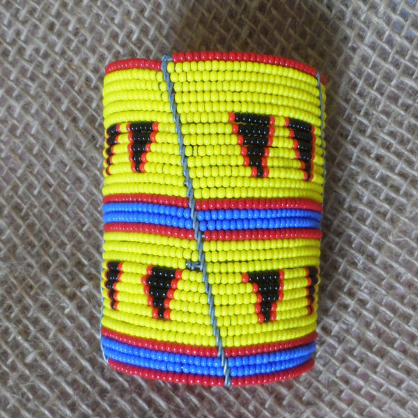 Phmb3-Maasai-beaded-pencil-holders-for-sale-bazaar-africa.jpg.jpg
