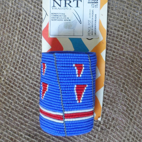Phmb5-Maasai-beaded-pencil-holders-for-sale-bazaar-africa.jpg.jpg
