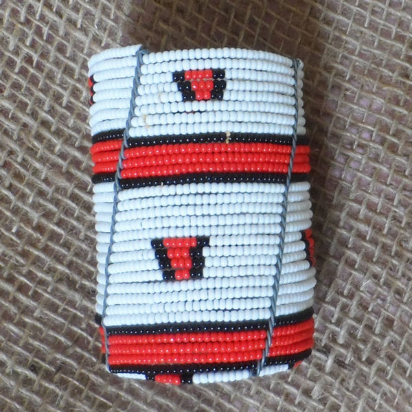 Phmb6-Maasai-beaded-pencil-holders-for-sale-bazaar-africa.jpg.jpg