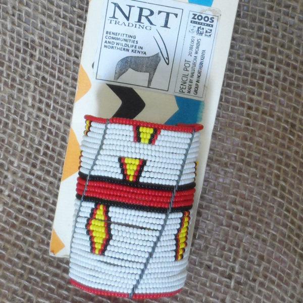 Phmb7-Maasai-beaded-pencil-holders-for-sale-bazaar-africa.jpg.jpg