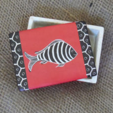 Ssb4f-Soapstone-fish-box-hand-carved-in-Kenya-for-sale-bazaar-africa