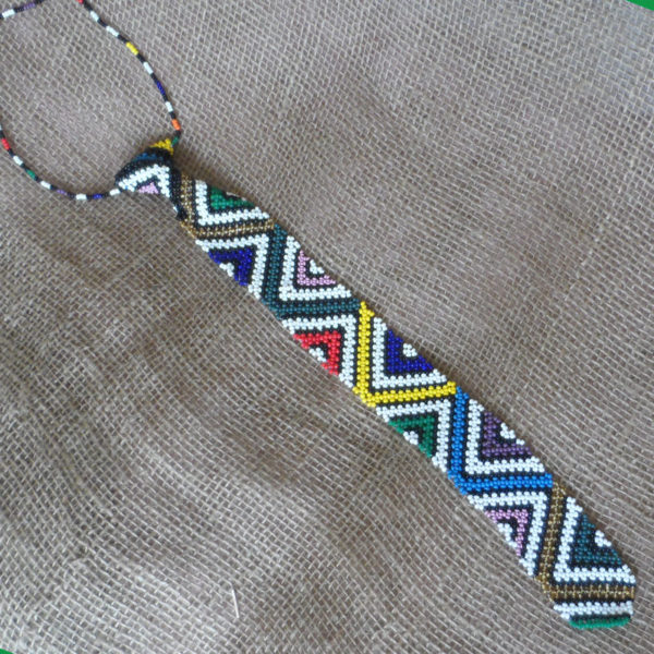 beaded-tie-for-sale-bazaar-africa