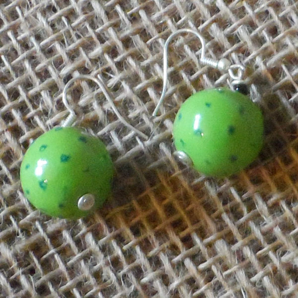 EaKlg-Kenya-kazuri-bead-earrings-for-sale-bazaar-africa