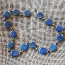 NkKb60-Kenya-kazuri-bead-necklaces-for-sale-bazaar-africa