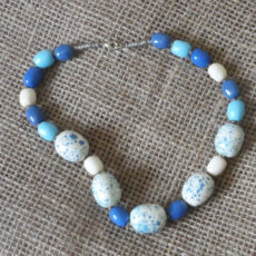 Kenya-kazuri-bead-necklaces-for-sale-bazaar-africa