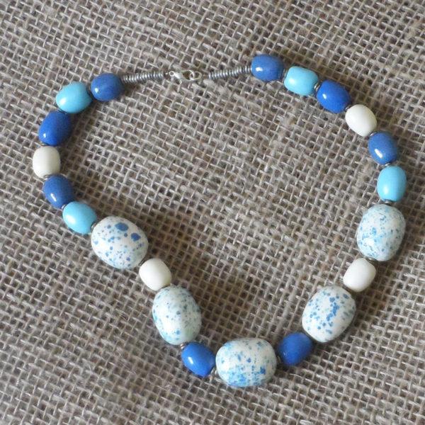 Kenya-kazuri-bead-necklaces-for-sale-bazaar-africa