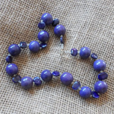 NkKpp60-Kenya-kazuri-bead-necklaces-for-sale-bazaar-africa