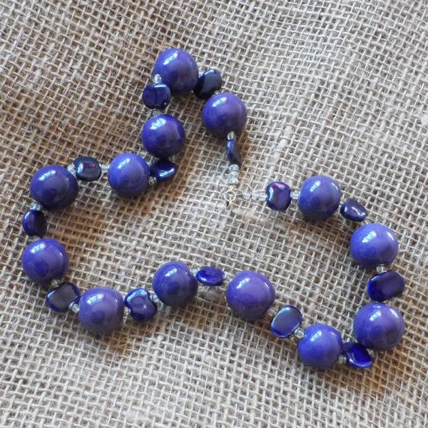 NkKpp60-Kenya-kazuri-bead-necklaces-for-sale-bazaar-africa