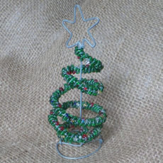 Xsts-Christmas-beaded-tree-ornament-South-African-for-sale-bazaar-africa