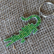 KYic-flat-keyring-beaded-crocodile-wire-South-African-for-sale-bazaar-africa.jpg