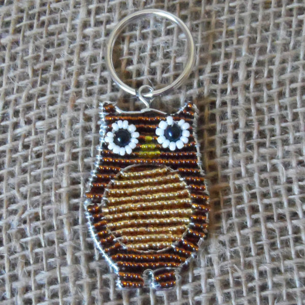 KYio-flat-keyring-beaded-owl-wire-South-African-for-sale-bazaar-africa.jpg