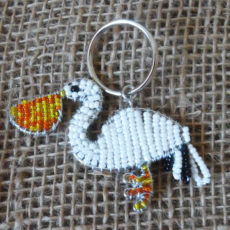KYipc-flat-keyring-beaded-pelican-wire-South-African-for-sale-bazaar-africa.jpg