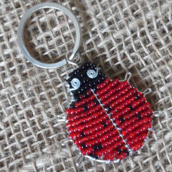 KYilb-flat-keyring-beaded-bear-wire-South-African-for-sale-bazaar-africa.jpg
