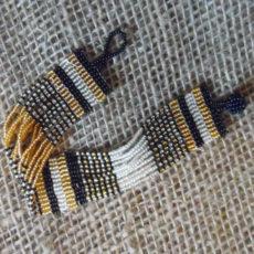 BcASbg-Multi-strand-narrow-seed-bead-Zulu-bracelet-for-sale-bazaar-africa