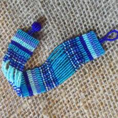 BcASbl-Multi-strand-narrow-seed-bead-Zulu-bracelet-for-sale-bazaar-africa