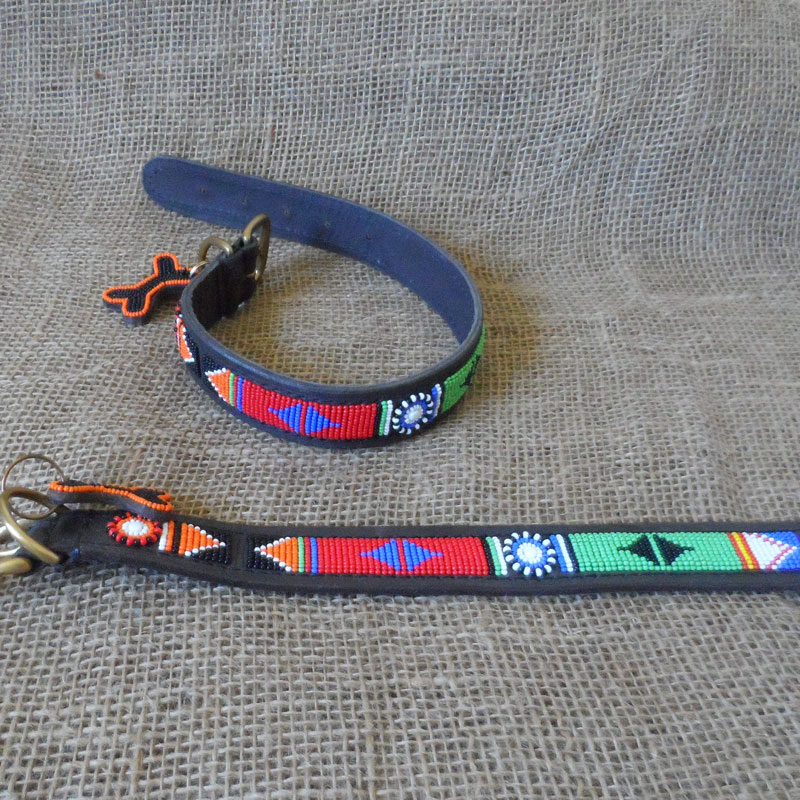 Maasai-1 ¼-beaded-dog-collars-bright-geo-on-leather-handmade-in-Kenya.jpg