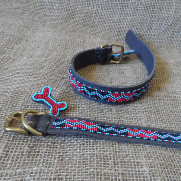 Maasai-1 ¼-beaded-dog-collars-zig-zag-on-leather-handmade-in-Kenya.jpg