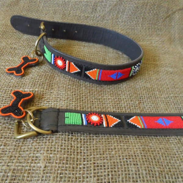 Maasai-1 ½-beaded-dog-collars-bright-geo-on-leather-handmade-in-Kenya.jpg
