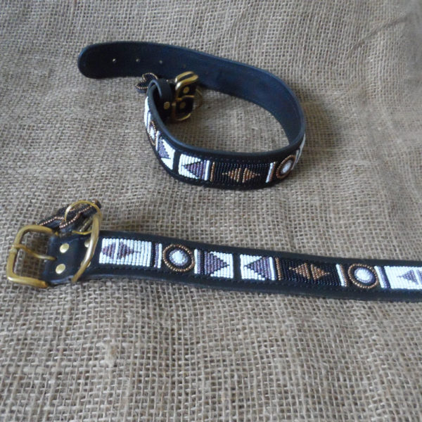 Maasai-1 ½-beaded-dog-collars-smart-geo-on-leather-handmade-in-Kenya.jpg