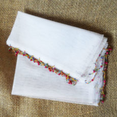 Bnlrw-beaded-food-cover-for-sale-bazaar-africa