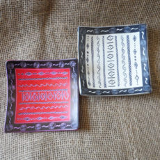 Soapstone-large-square-dish-rw-hand-carved-in-Kenya-for-sale-bazaar-africa
